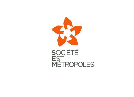Société Est Métropoles